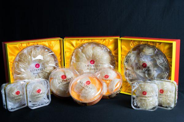 yen-chua-nhat-long