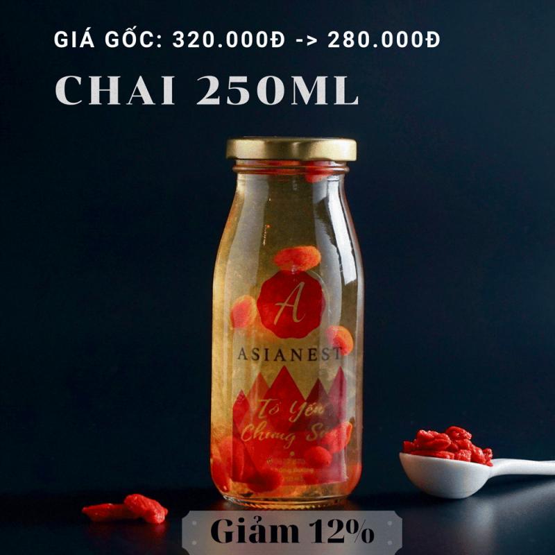 Yen-CHung-Tuoi-Chai-250ml