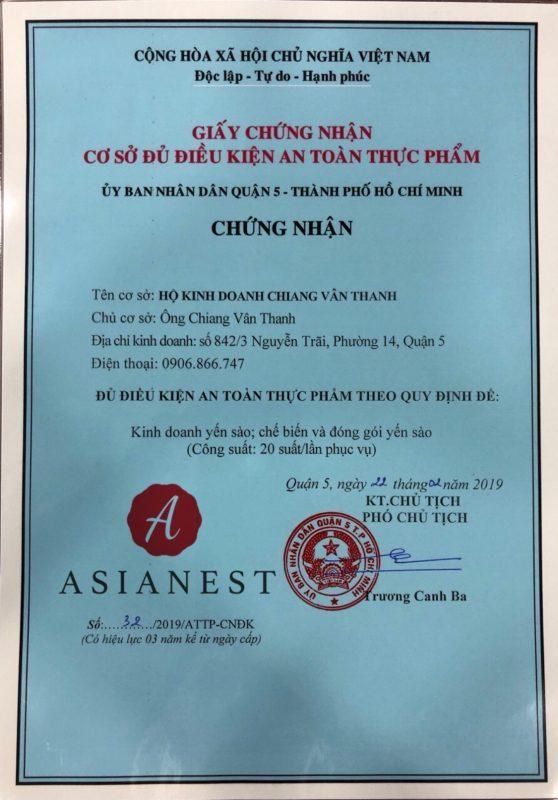 GCN-Cua-Yen-Chung-San-ASIANEST-1