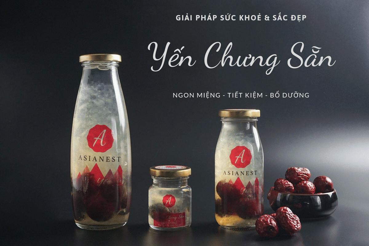 To-Yen-Chung-San-TPHCM