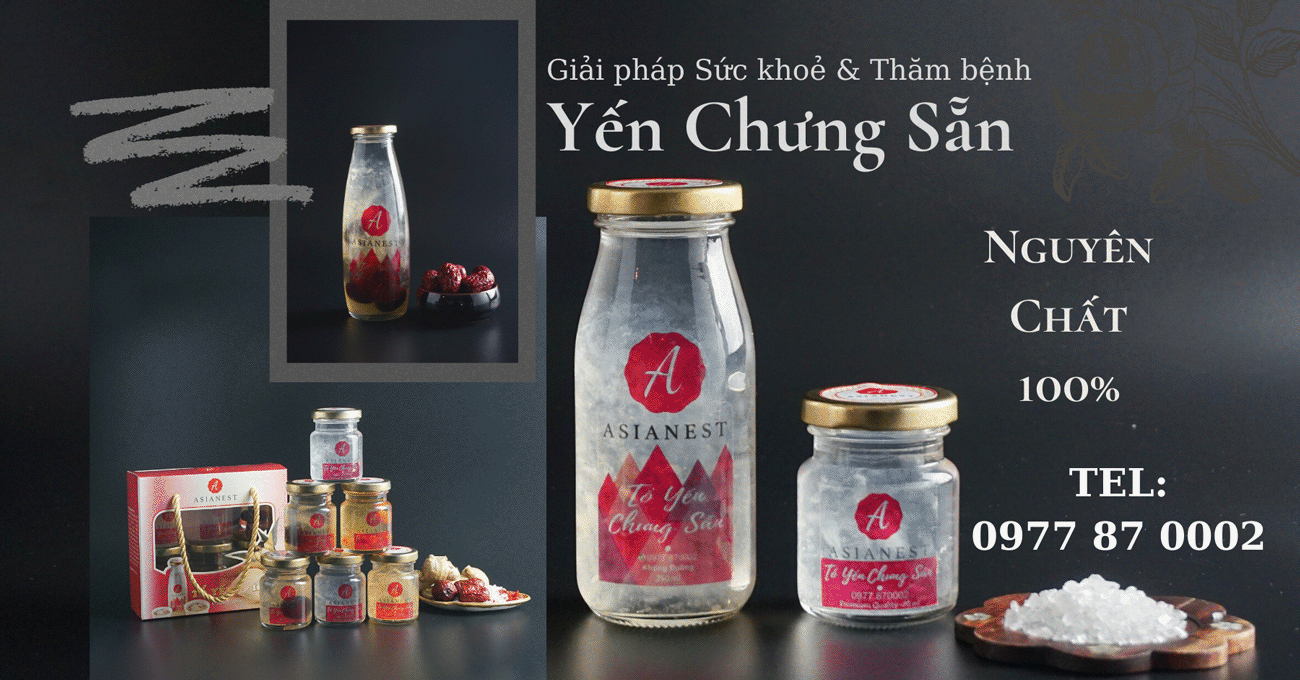 Yen-Chung-Duong-Phen-Ket-Hop-Nguyen-Lieu-Dong-Y