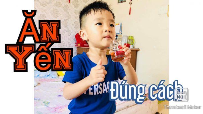 An-To-Yen-Sao-Dung-Cach