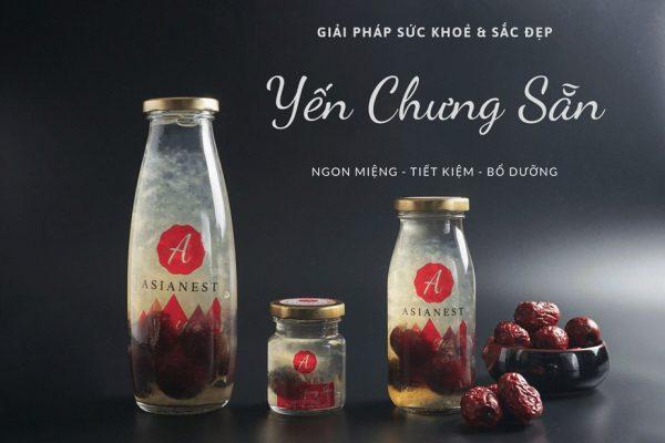 To-Yen-Chung-San-Yen-Chung-Tuoi